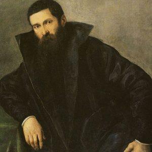 Аристотель Фиораванти