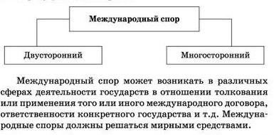 19750961-besplatnaya-yuridicheskaya-pomosch-ivanovo