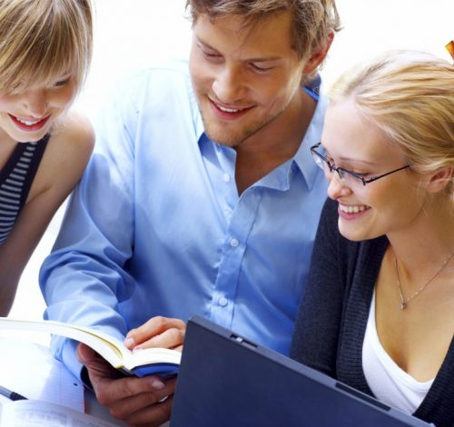 Обучающие вебинары и развивающие курсы для школьников