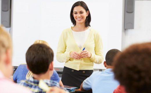 Методические разработки для учителей